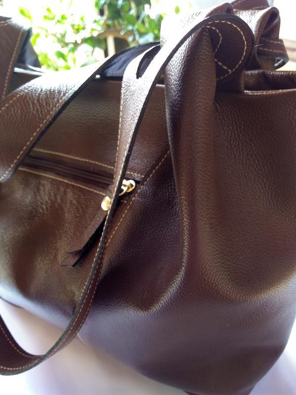 8e57924308e49 Bolsa em couro legitimo direto de fabrica feito artesanalmente couro macio  e resistente1 ...