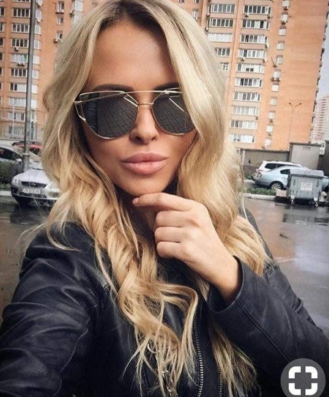 ... Óculos espelhado feminino de marca barato promoção famosos4 ... 904d52cbe5