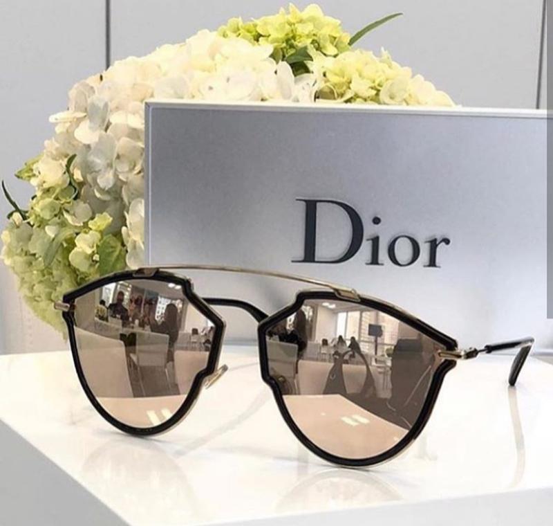 253d30c31757c Óculos dior