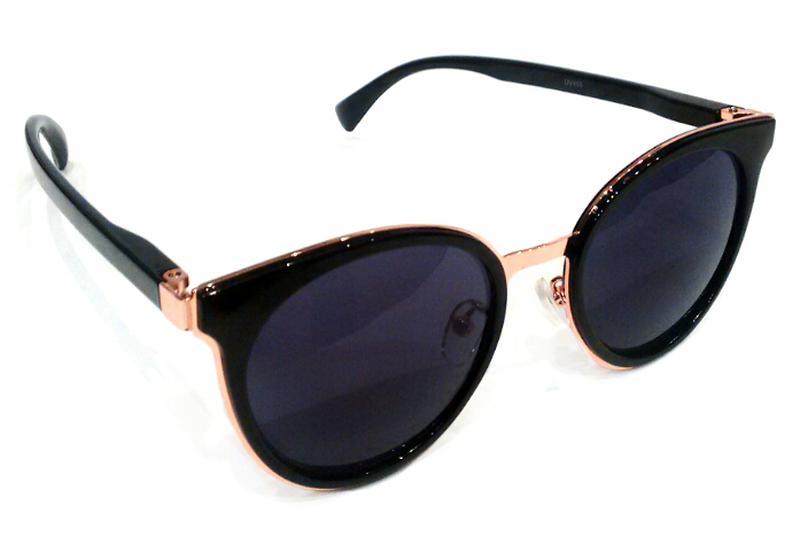 bdf147fad3d91 Óculos de sol feminino estilo gatinho verão 2019 promoção - R  35.90 ...