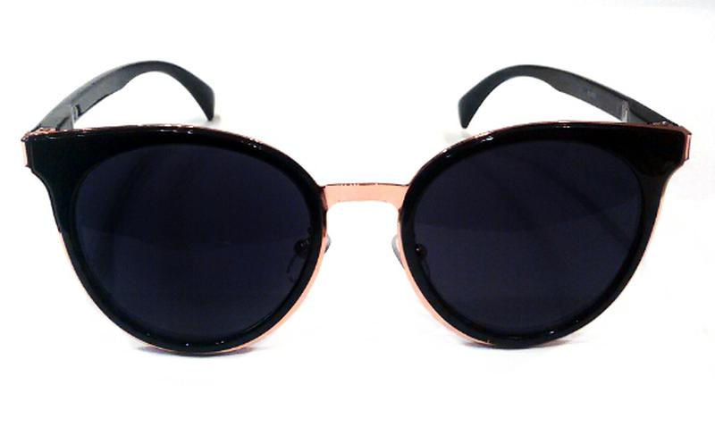 Óculos de sol feminino estilo gatinho verão 2019 promoção - R  35.90 ... c8bdaa9e0d