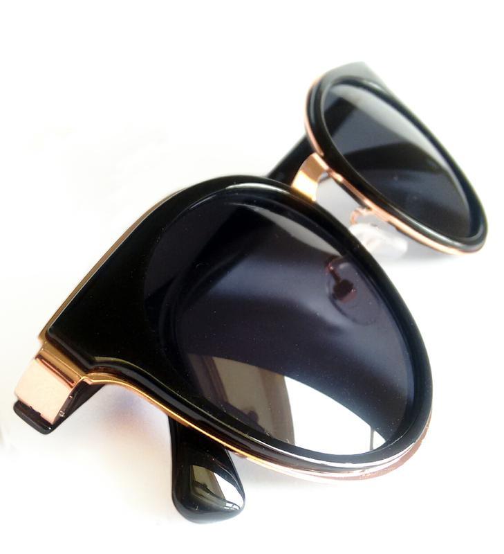 Óculos de sol feminino estilo gatinho verão 2019 promoção - R  35.90 ... deeb218111