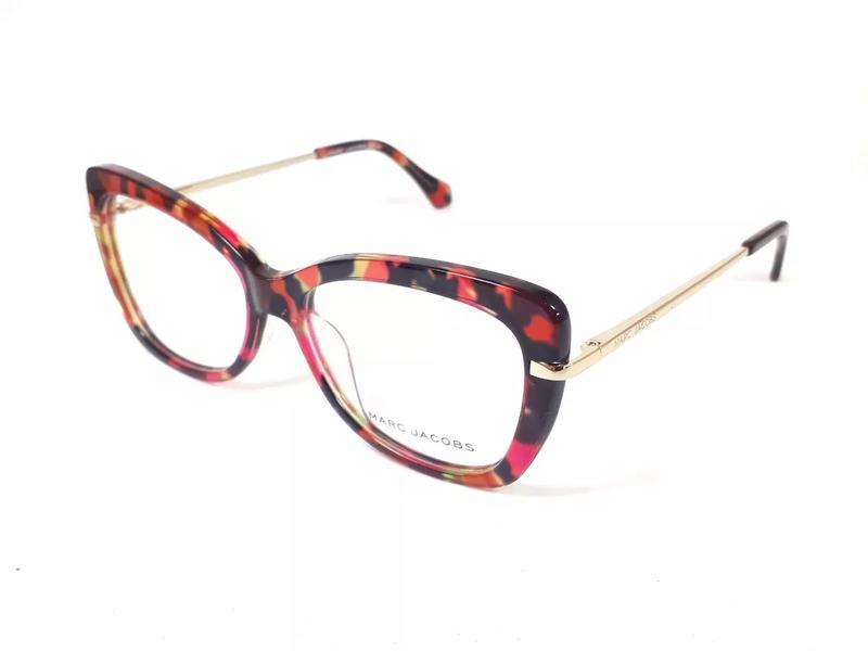 26d891afb486d Armação de óculos de grau mj1054 - R  199.99  16282