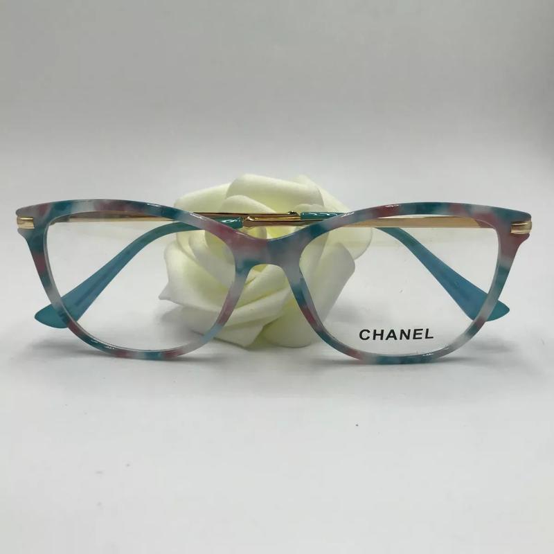 341939202fa86 Armação óculos grau feminino quadrado gatinho acetato 32002 - R ...