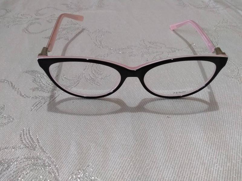 7da1171a79929 Óculos feminino armacao estilo gatinho - R  149.99  17672