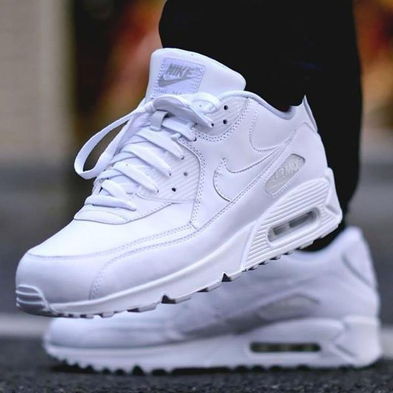 9dbd91495c0 Nike air max 90 - R  320.00