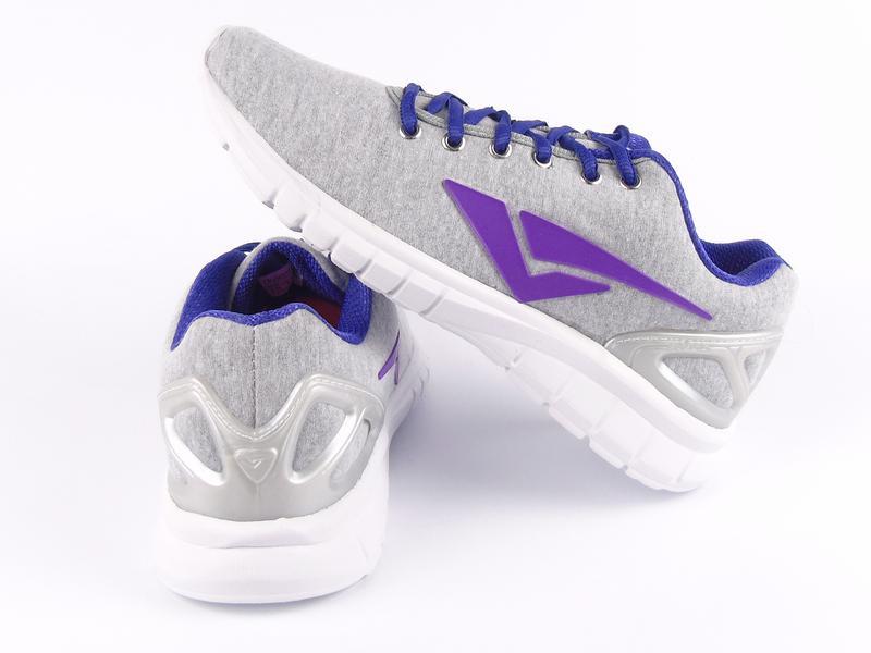 4118ec7b3ab Tenis feminino running academia caminhada bouts confort - R  69.99 ...